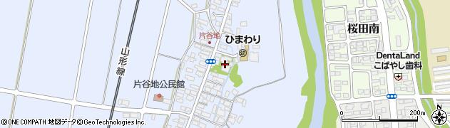 円竜寺周辺の地図