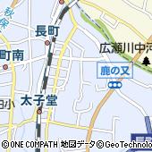 佐々木商会