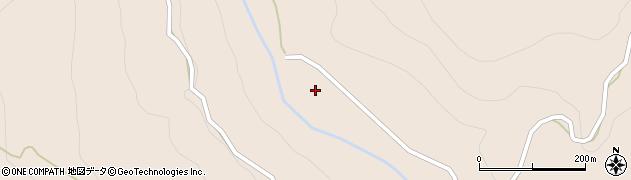 山形県西置賜郡白鷹町黒鴨796周辺の地図