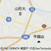 株式会社スズキ通商 ソフトウェア開発センター
