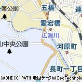 日本気象協会東北支局