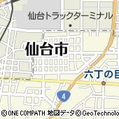 東通インテグレート株式会社 東通アドバンスシステム