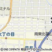 メルセデスベンツ仙台東