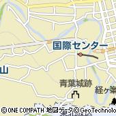 東北大学 東北アジア研究センター・辻森研究室