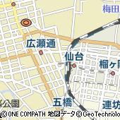 カラダファクトリー 仙台ロフト店