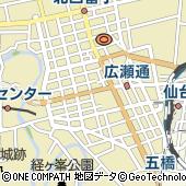 王子ネピア株式会社仙台支店