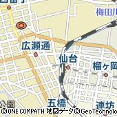 ラフィネ 仙台パルコ店