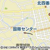 宮城県仙台第二高等学校 食堂