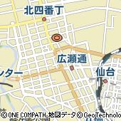 株式会社東日本放送 営業センター営業部