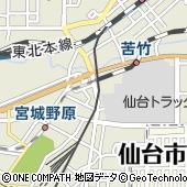 アシックスジャパン株式会社
