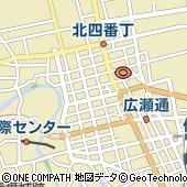 東京エレクトロンホール宮城(宮城県民会館)