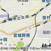 株式会社ポプラ社東北出張所