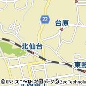 仙台銀行台原支店