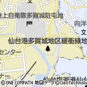 東日本総合セキュリティシステム