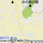 宮城県仙台市青葉区水の森