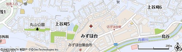 仙台 市 泉 区 天気