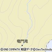寒河江川・朝日川上流のブナ林