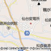 株式会社ヤマダ電機テックランド仙台泉本店