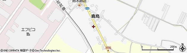 山形県寒河江市八鍬南478周辺の地図