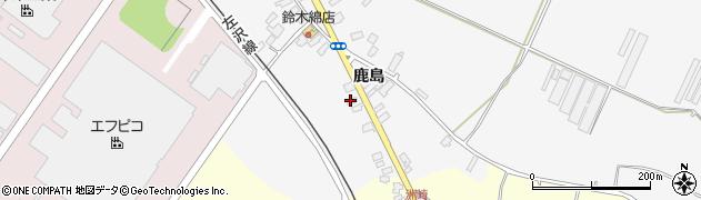 山形県寒河江市八鍬478周辺の地図