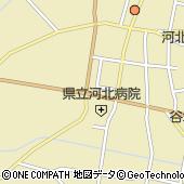 NTTドコモ ランド河北店