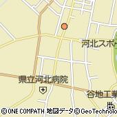 荘内銀行河北支店