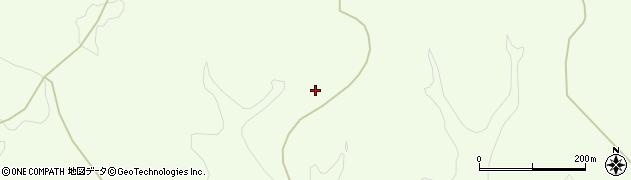 宮城県大崎市鹿島台大迫(石母衣)周辺の地図