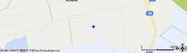 宮城県大崎市三本木坂本(小沼)周辺の地図