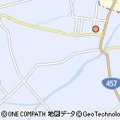 宮城県加美郡色麻町四かま地蔵堂