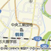 株式会社シンクロン 鶴岡工場