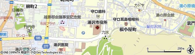 湯沢 秋田 市 天気 県