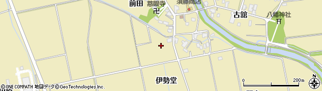 県 天気 秋田 湯沢 市