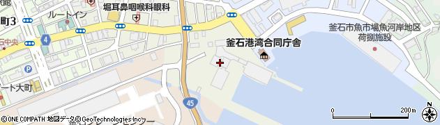 釜石 市 天気 釜石市 天気予報 NHK あなたの天気・防災