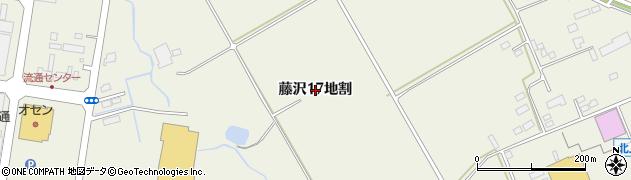 天気 岩手 県 北 上市