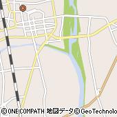 北日本銀行社宅