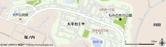 の 秋田 天気 市