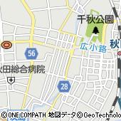 株式会社荘内銀行 秋田住宅ローンスクエア