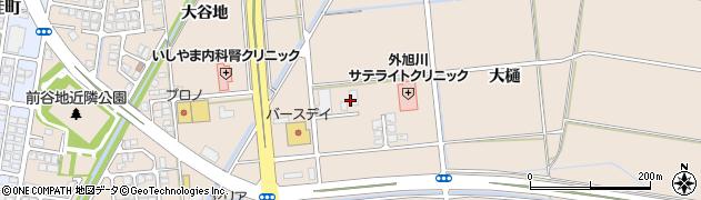 天気 の 秋田 市