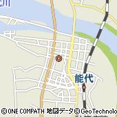 秋田県能代市