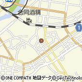 青森県八戸市