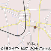 弘南鉄道株式会社 本社