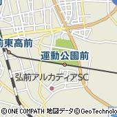 弘前市運動公園野球場(はるか夢球場)