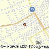 青森県十和田市
