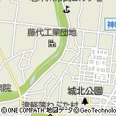青森県弘前市向外瀬岩木