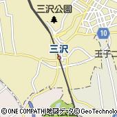 青い森鉄道 三沢駅青い森たびショップ三沢