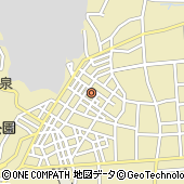青森県三沢市
