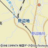 青い森鉄道 野辺地駅