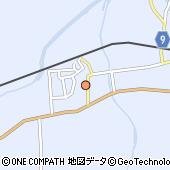 青森県東津軽郡平内町