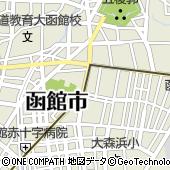 中央病院前駅