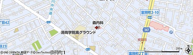 富岡 町 天気